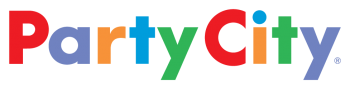 party-city-logo1-e1483633086458.png