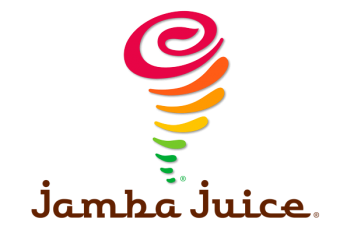 Jamba_Juice_logo1-e1483970021681.png