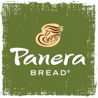 panera_bread_4c1.png