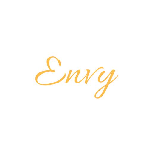 Envy-2.png
