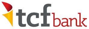 Tcf_bank_logo151.png