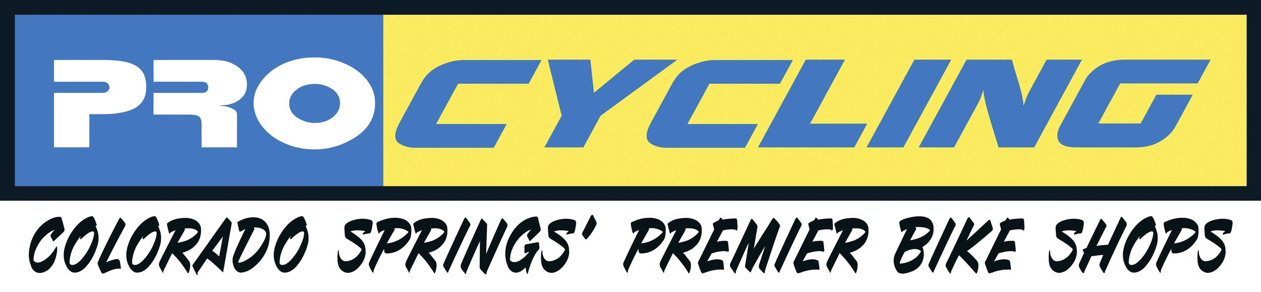 ProCyclingLogo_NEW.jpg