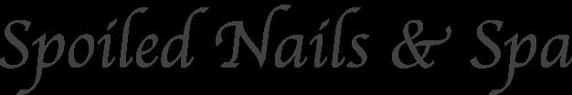 1554278061.logo.png