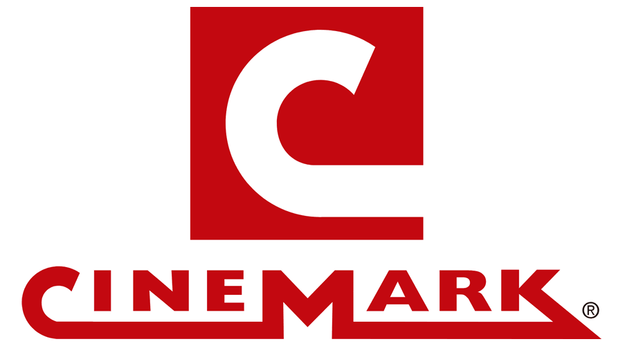 cinemark-vector-logo.png