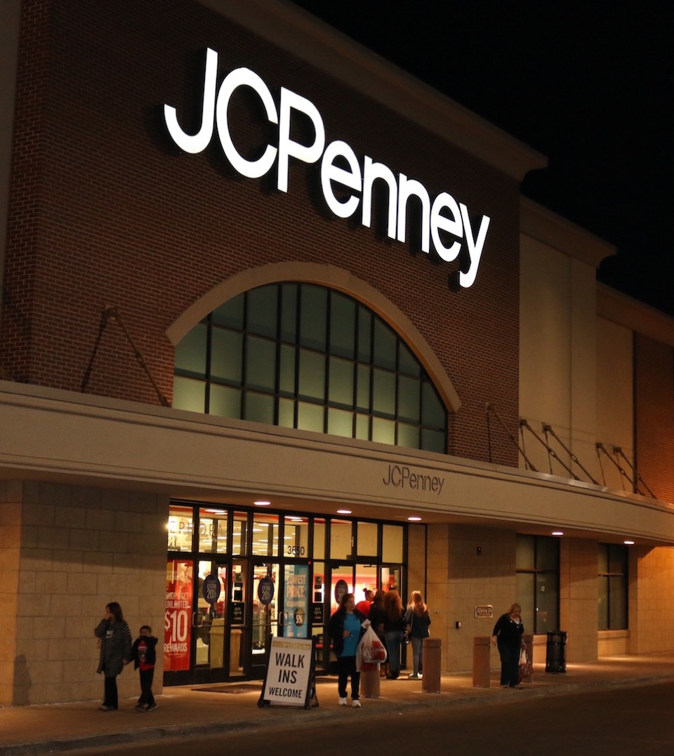 JC Penny's.jpeg
