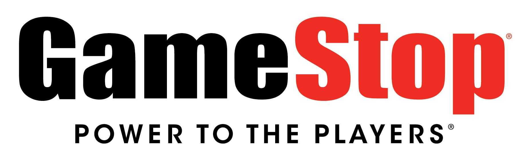 Game Stop 3.jpg