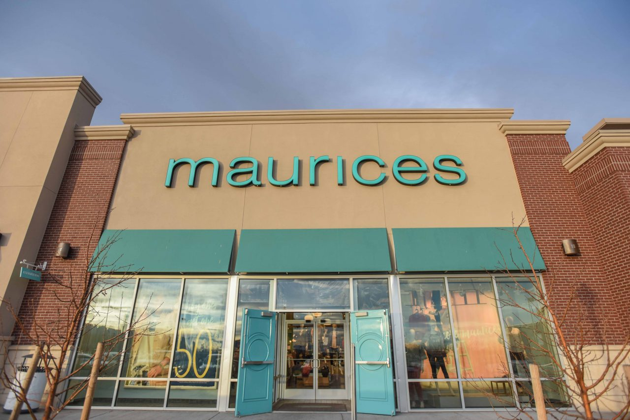 Maurices.jpg