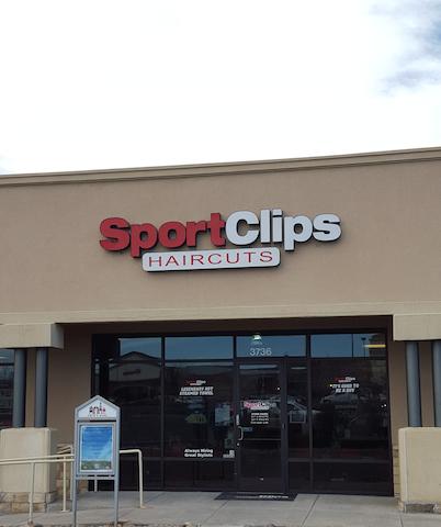 Sportclips1.jpg