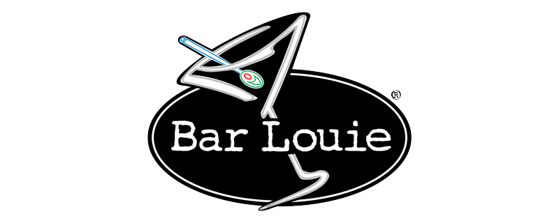 bar louie.png