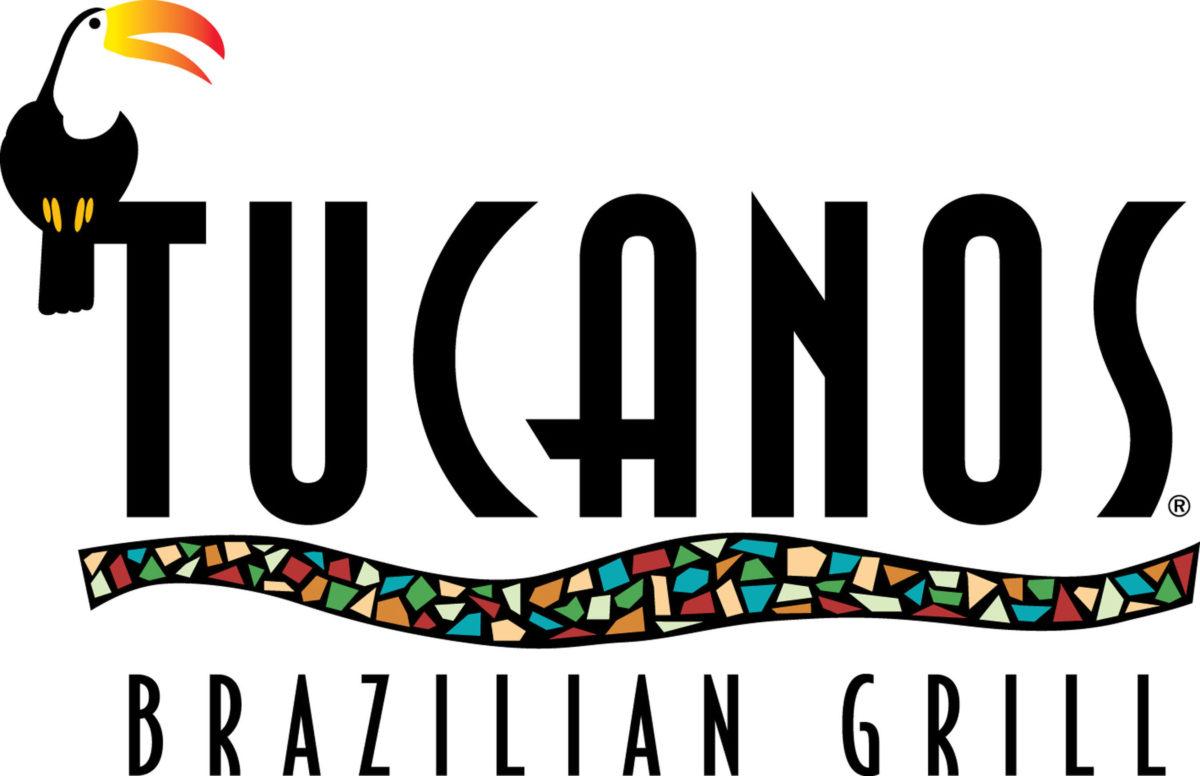 tucanos.jpg