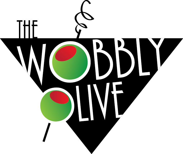 wobbly .png