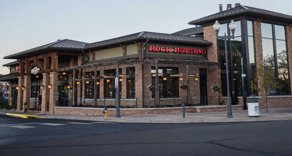 Rock Bottom Brewery2.jpg