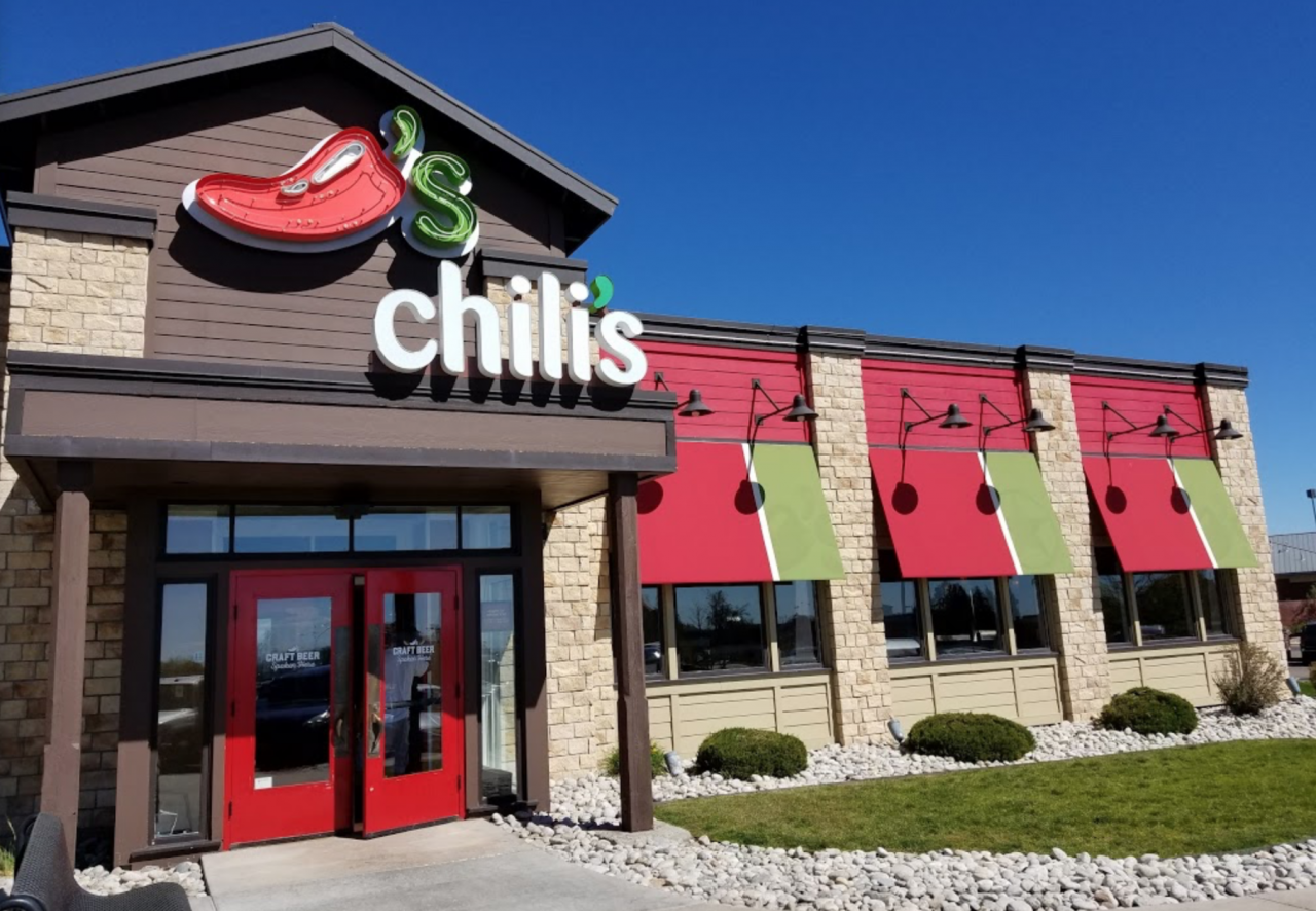 Chili's.png