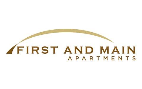 FirstandMain_Logo.jpg