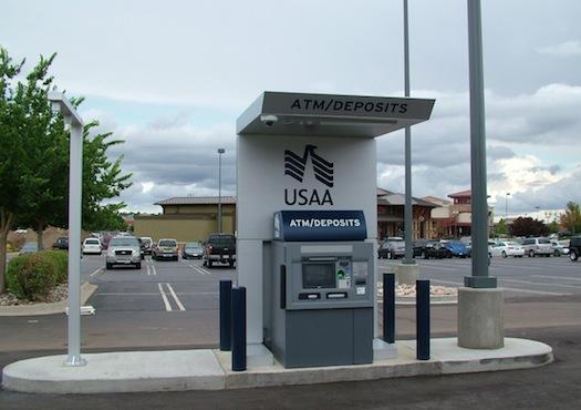 USAA ATM .jpg
