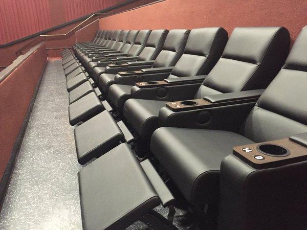 Cinemark 16 & 3D IMAX .jpg