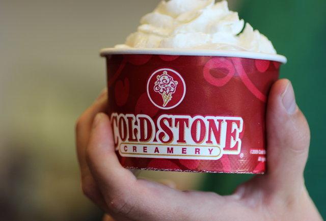 Cold Stone Creamery.jpg