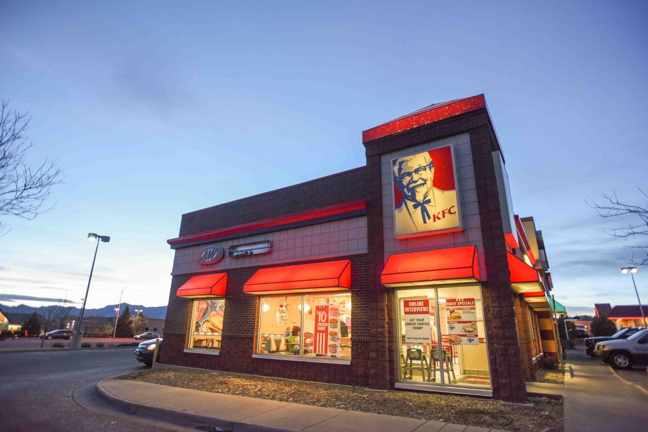 A&W Restaurant® and KFC .jpg