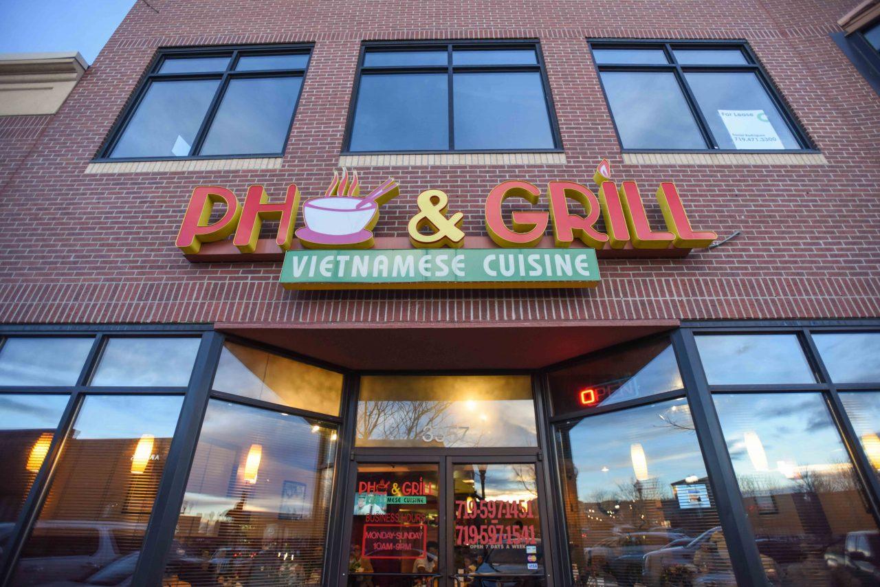 Pho & Grill .jpg