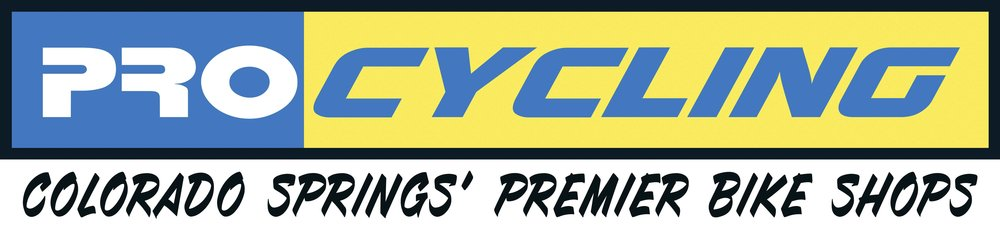 ProCyclingLogo_NEW.jpg