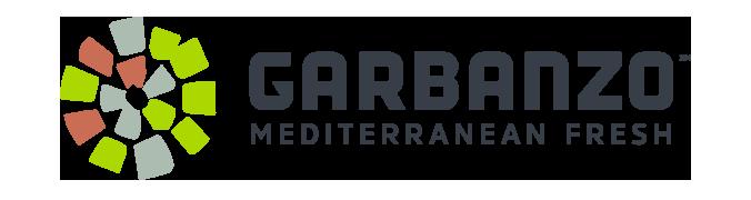 logo-horz-sm-dark-2x.png