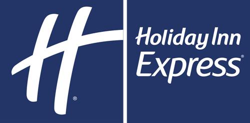 holiday-inn-express.png