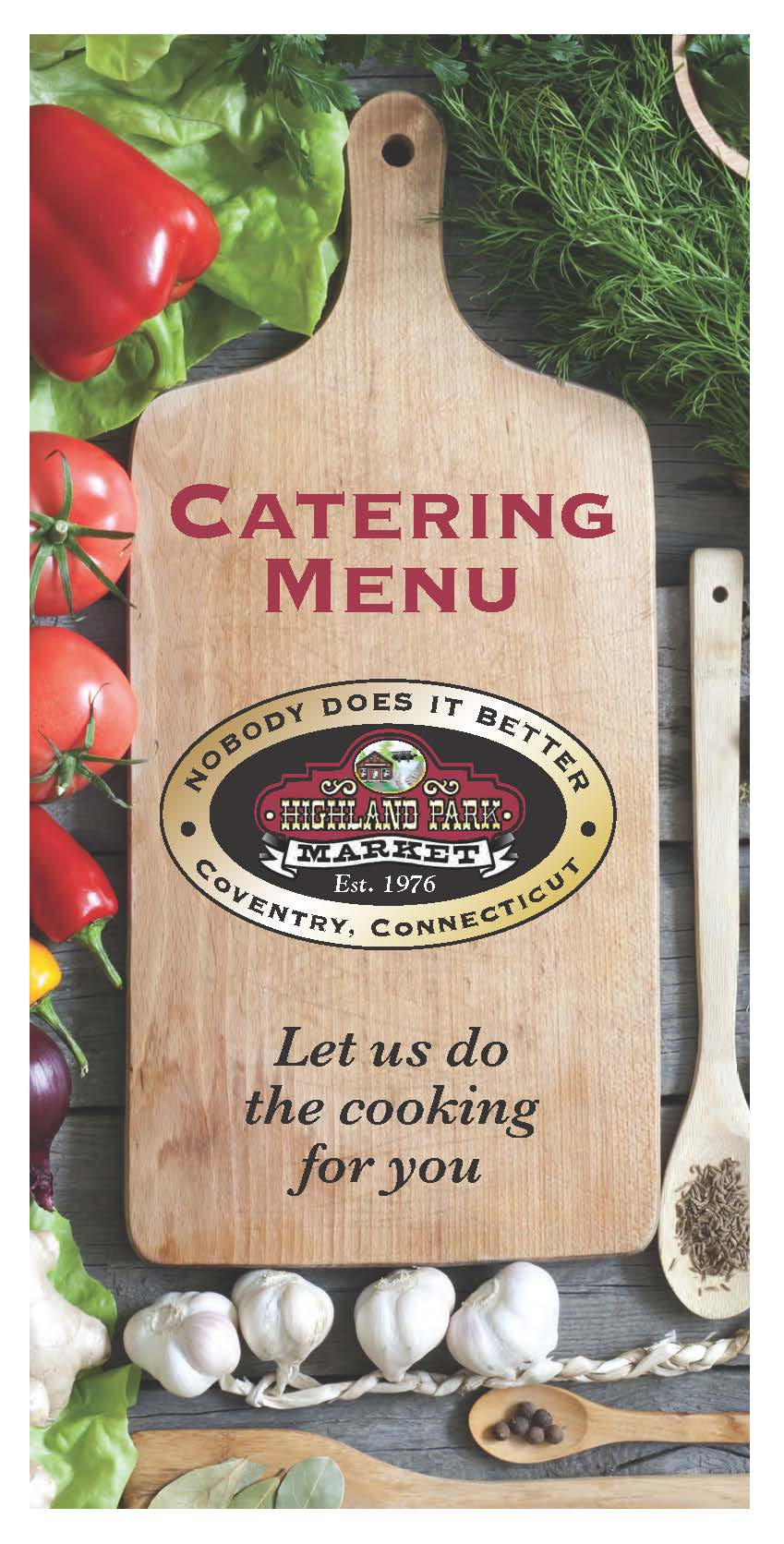 HP_Catering_Menu_Pages_Page_1.jpg