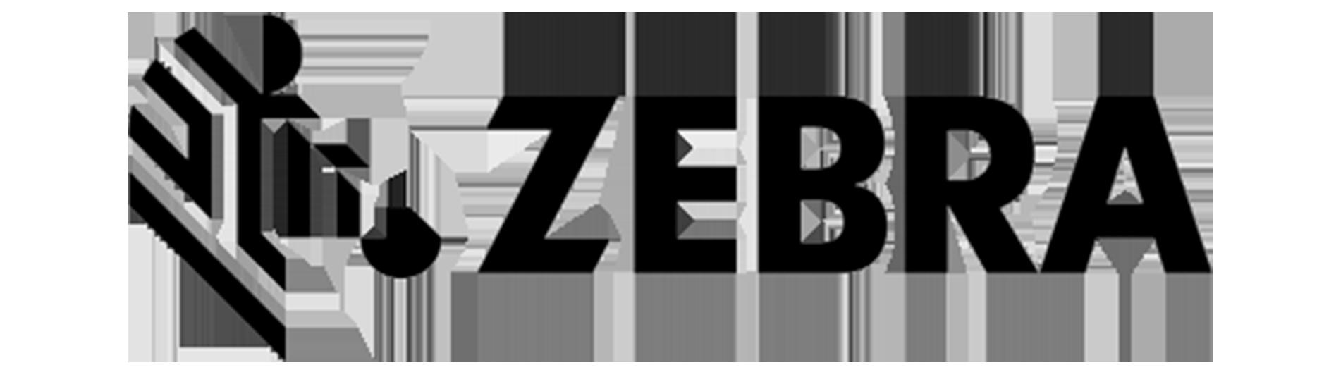 Zebra Technologies