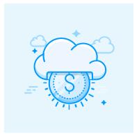 Analyze & Optimize Cloud Costs.png