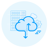 Cloud Practices