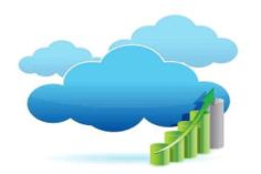 Grow Cloud Footprint
