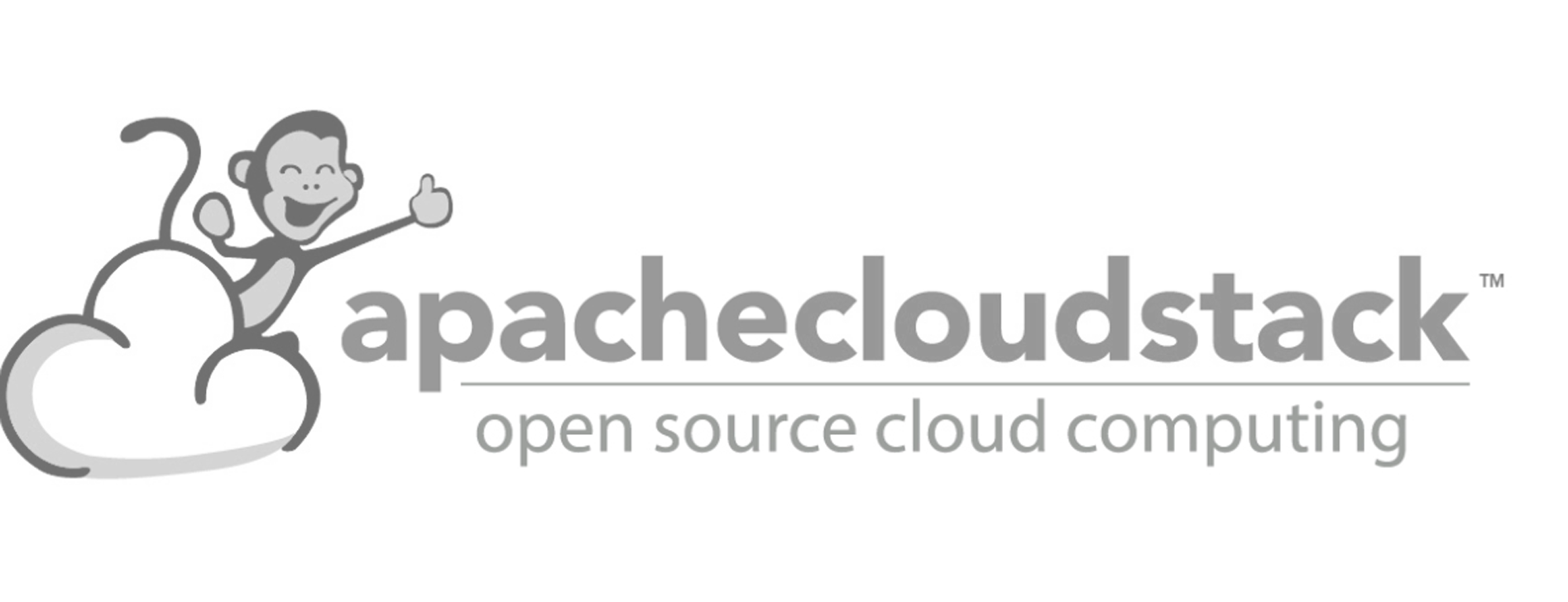 apache cloud stack