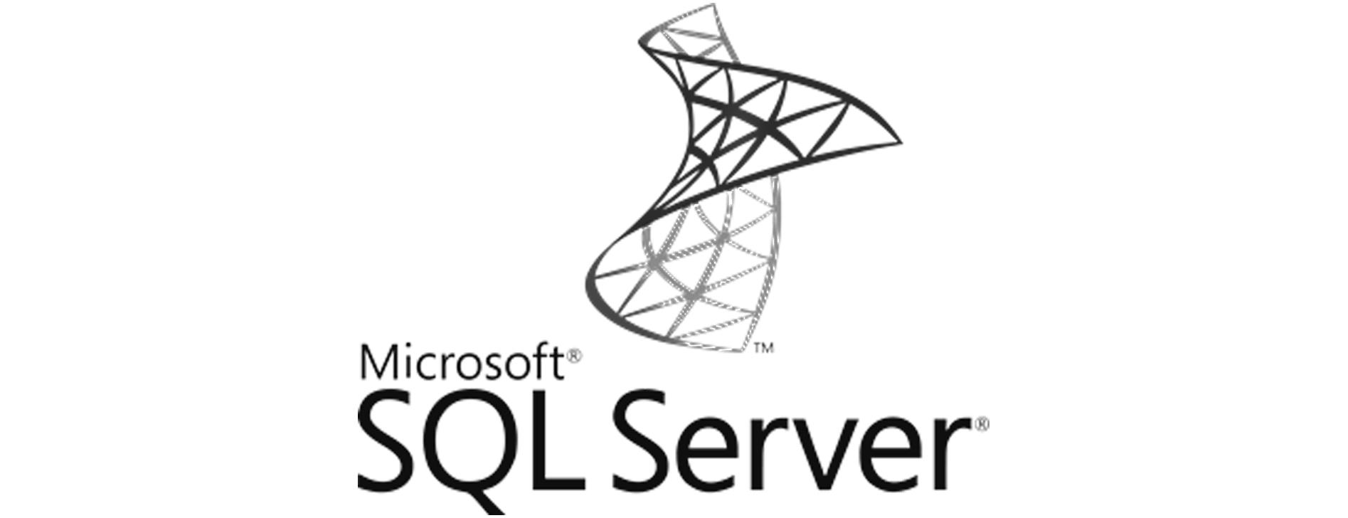 Microsoft SQL Server.png