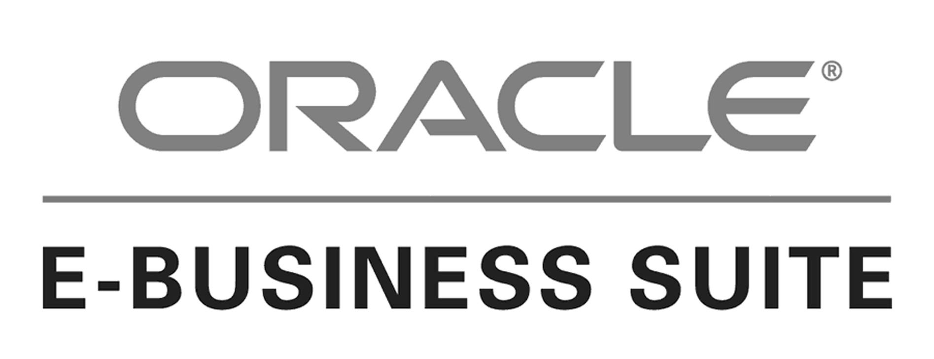 Oracle E-business Suite.png