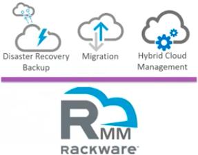 RackWare RMM