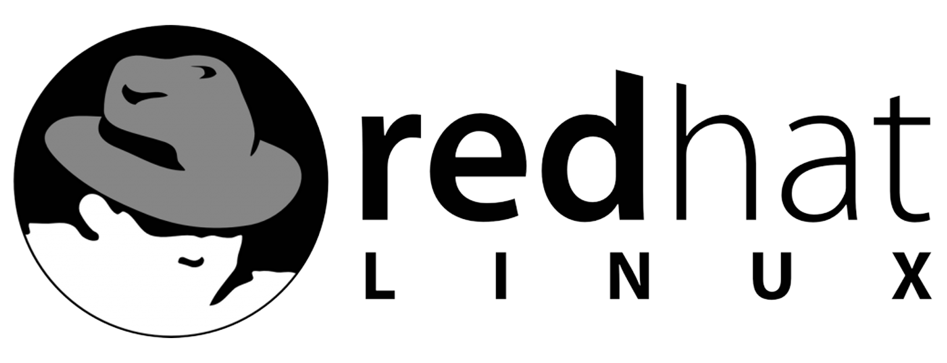 Redhat Linux..png