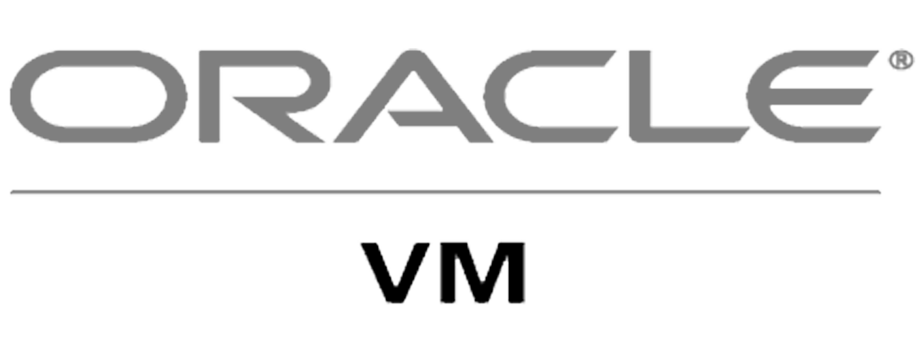 Oracle - VM.png