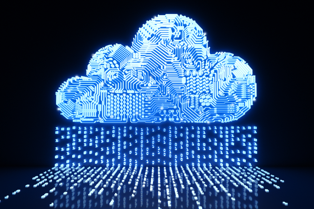 cloud-migration.png
