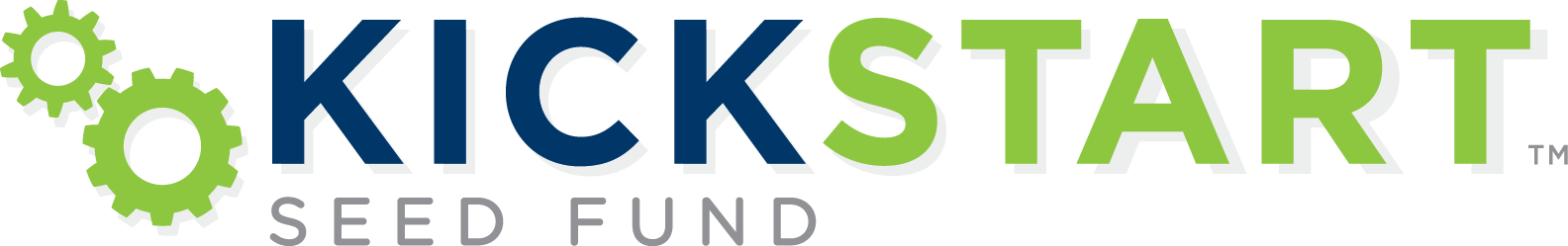 Kickstart Seed Fund