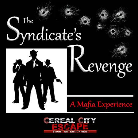 Syndicate Revenge Website Banner.jpg