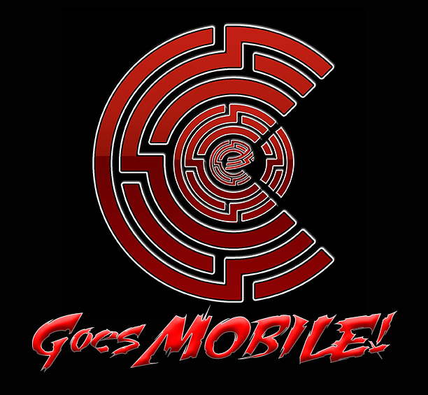 Mobile Logo.jpg