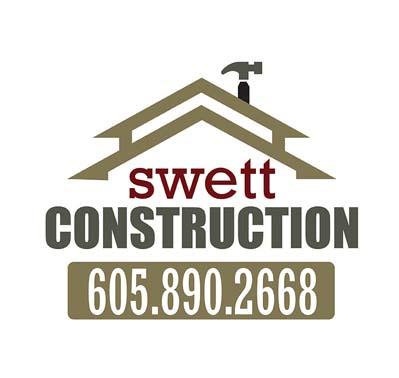 swett_logo1.jpg