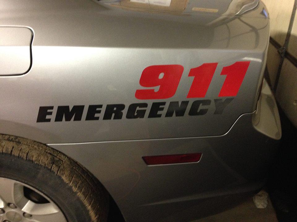 911_2.jpg