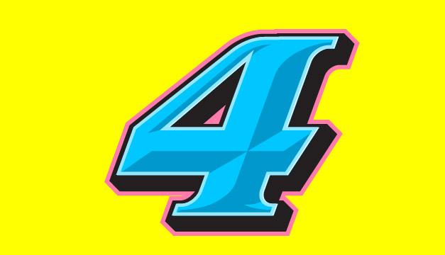 race_carGraphics2.jpg