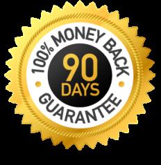 90daymoneybackguarantee