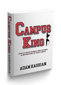 Campus-King-3D-book-1.jpg
