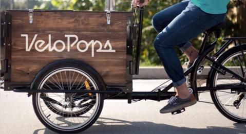 Pop bike.png