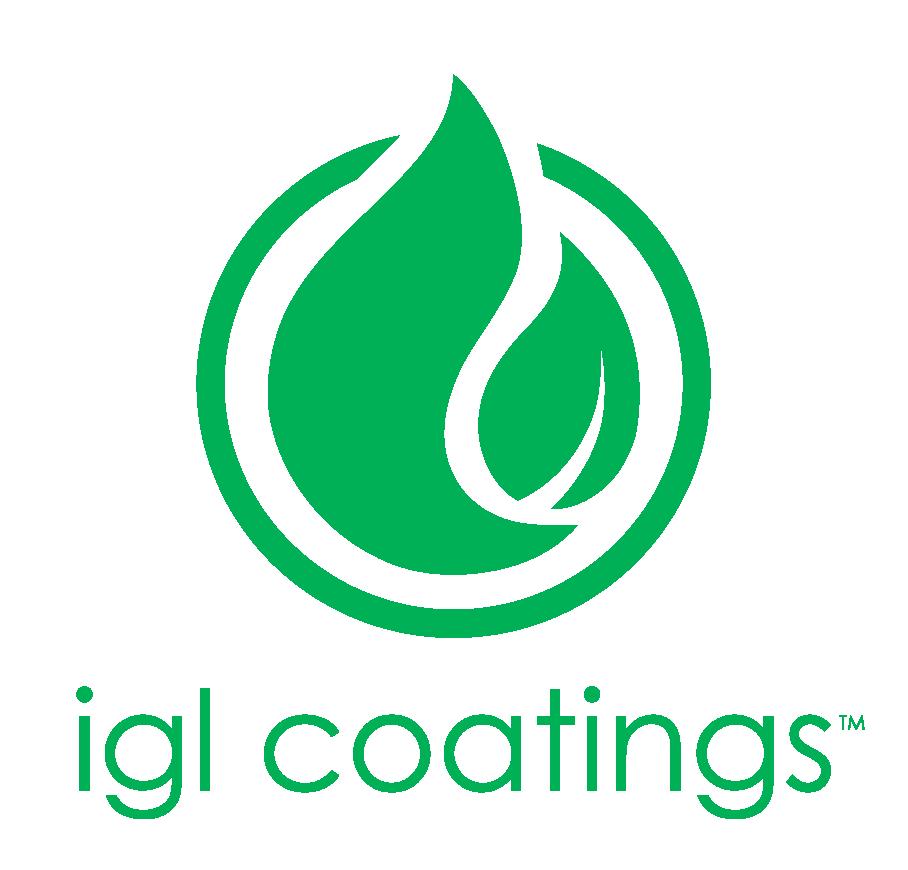IGL_Coatings_Reversed_Secondary_Logo_1200x1200.png