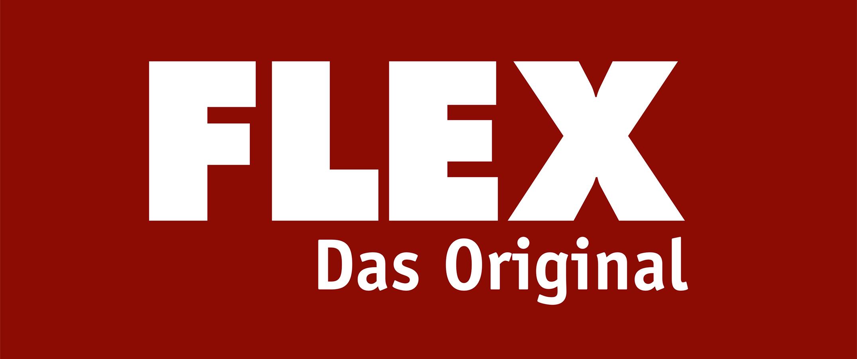 FLEX Das Original.jpg