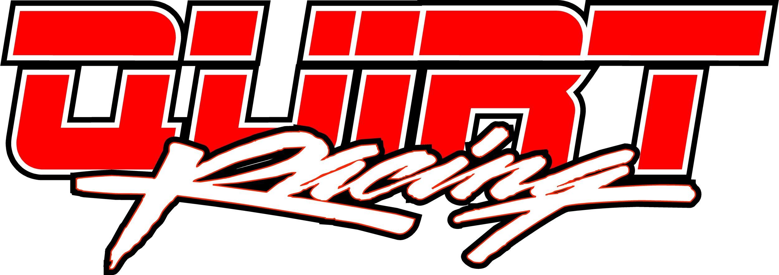 Quirt Racing.JPG